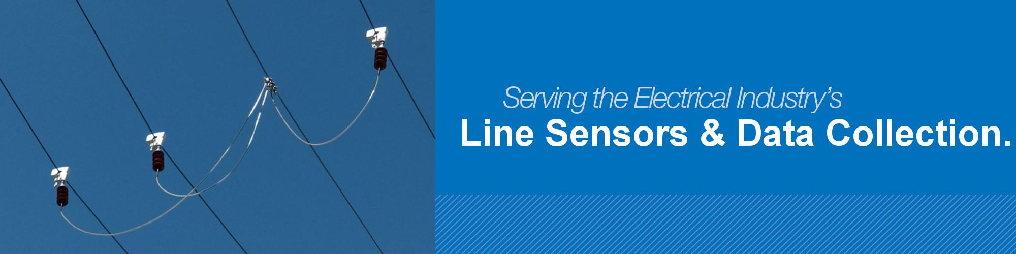 LineSensors